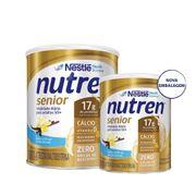 Kit-Suplemento-Alimentar-Nestle-Nutren-Senior-Baunilha-740g--370g-Drogaria-SP-935127218