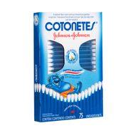 Hastes-Flexiveis-Cotonetes-75-Unidades-Drogaria-SP-51853-1