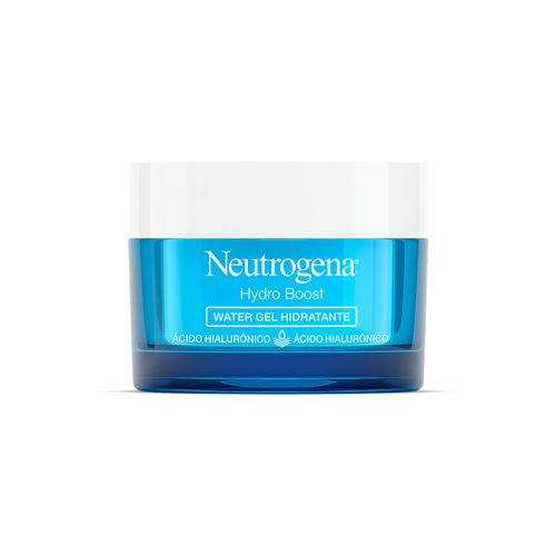 Hidratante-Facial-Neutrogena-Hydro-Boost-Water-Gel-50g-Drogaria-SP-583146-8