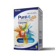 Suplemento-Vitaminico-PuraVit-Imune-60-Capsulas-Drogaria-SP-715379