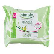 Lencos-Umedecidos-Simple-para-limpeza-Facial-25-Unidades-Drogaria-SP-640514-1