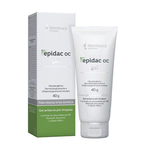 epidac-oc-gel-bisnaga-40g-hypermarcas-Drogaria-SP-629219-1