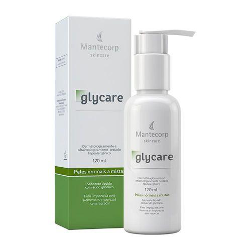 sabonete-liquido-glycare-120ml-Drogaria-SP-500712-1
