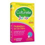 Suplemento-Alimentar-Culturelle-Probiotico-Junior-10-Comprimidos-Drogaria-SP-717843