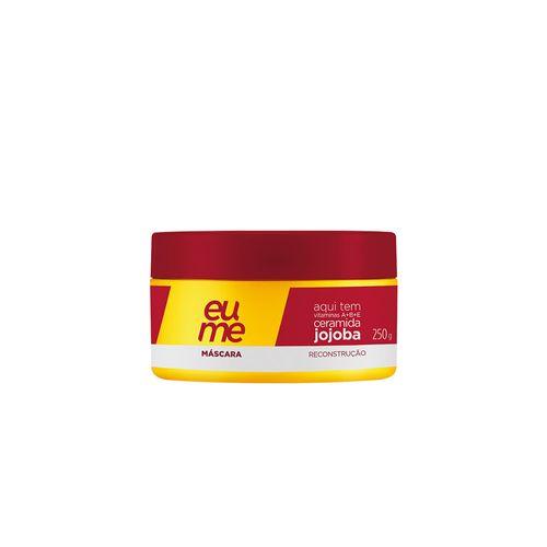 mascara-de-tratamento-eume-reconstrucao-250g-Drogaria-SP-700797