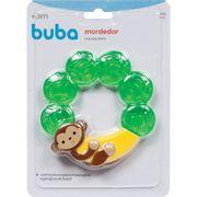 Mordedor-Buba--3m-Macaquinho-1-Unidade-Drogaria-SP-717576-1