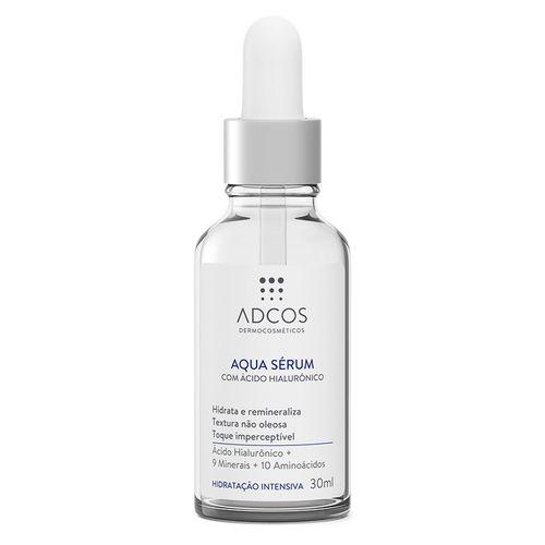 Serum-Facial-Adcos-Acqua-Hidratacao-Intensiva-30ml-Drogaria-SP-713341