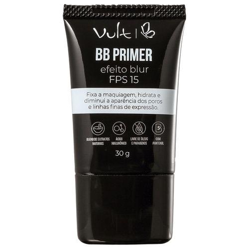 BB-Primer-Vult-Efeito-Blur-FPS15-30g-Drogaria-SP-715964-1