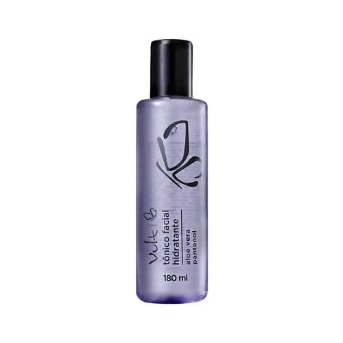 Tonico-Facial-Vult-Hidratante-180ml-Drogaria-SP-715972-1