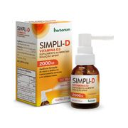 Vitamina-D-Simpli-D-2000UI-Spray-20ml-Drogaria-SP-716952