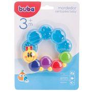 Mordedor-Buba-3m-Centopeia-Baby-1-Unidade-Drogaria-SP-717592-1