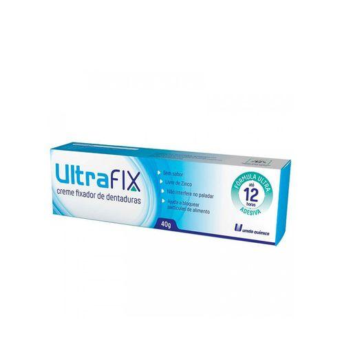 Creme-Fixador-de-Dentadura-Ultrafix-Sem-Sabor-40g-Drogaria-SP-715611