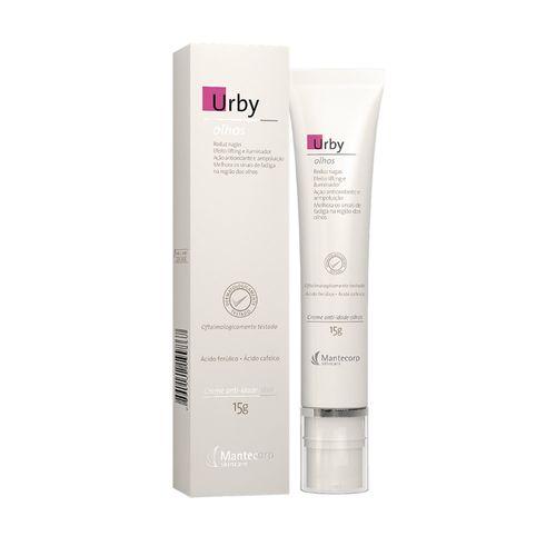 Creme-Anti-idade-Urby-para-os-Olhos-Mantecorp-Skincare-15g-Drogaria-SP-535079-1