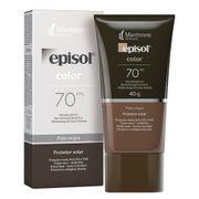 Protetor-Solar-Episol-Color-Pele-Negra-FPS-70-40g-Drogaria-SP-656828-1