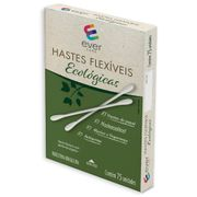 Hastes-Flexiveis-Ever-Care-Ecologicas-75-Unidades-Drogaria-SP-714089