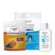 Kit-Infantil-Cuidados-Essenciais-Contra-o-Coronavirus-Drogaria-SP-935127330