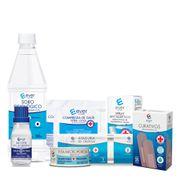 Kit-Primeiros-Socorros-Drogaria-SP-935127332