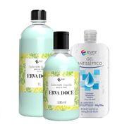 Kit-Cuidados-Especias-Higiene-das-Maos-Drogaria-SP-935127333