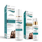 Kit-Imecap-Hair-Max-Antiqueda-Shampoo-200ml--Locao-Tonica-100ml-Drogaria-SP-935127411