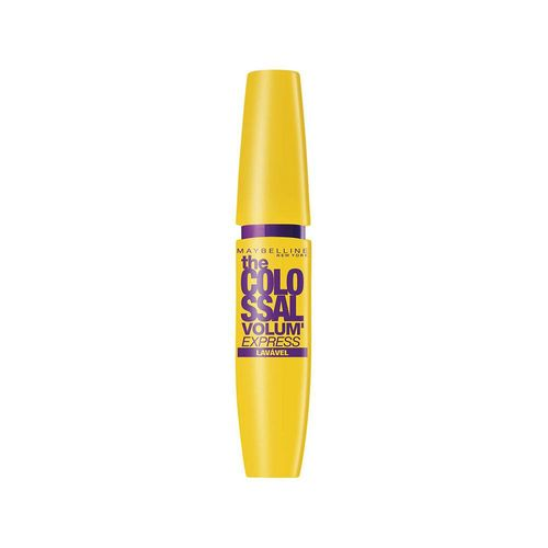 Mascara-para-Cilios-Maybelline-The-Colossal-Lavavel-9-2ml-Drogaria-SP-556726-1