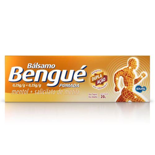 balsamo-bengue-pomada-20g-Drogaria-SP-1686-1
