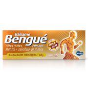 balsamo-bengue-pomada-ems-60g-Drogaria-SP-526312-1