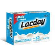 Lacday-10000-EMS-60-Comprimidos-Drogaria-SP-645354