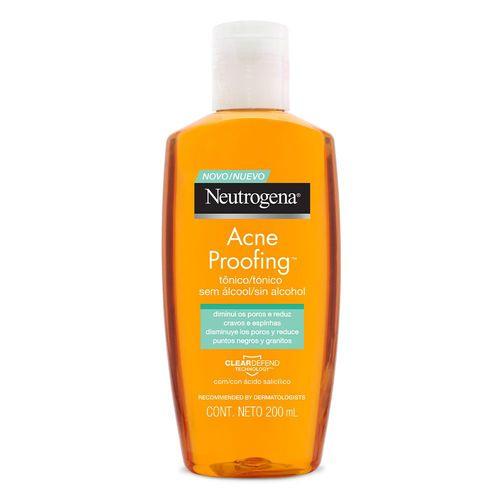 neutrogena-acne-proofing-tonico-sem-alcool-200ml-johnson-saude-Drogaria-SP-631043-1