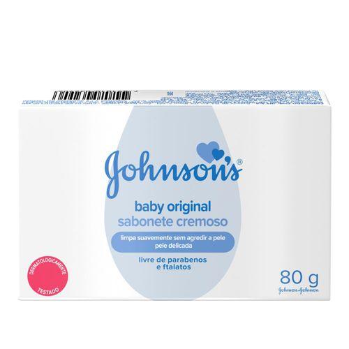 Sabonete-Johnson-s-Baby-Regular-80g-Drogaria-SP-64394-1