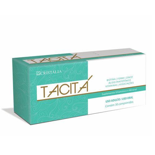 Tacita-Cristalia-30-Comprimidos-Drogaria-SP-533068