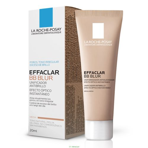 bb-blur-effaclar-la-roche-posay-cor-media-20ml-loreal-brasil-Drogaria-SP-669300-1