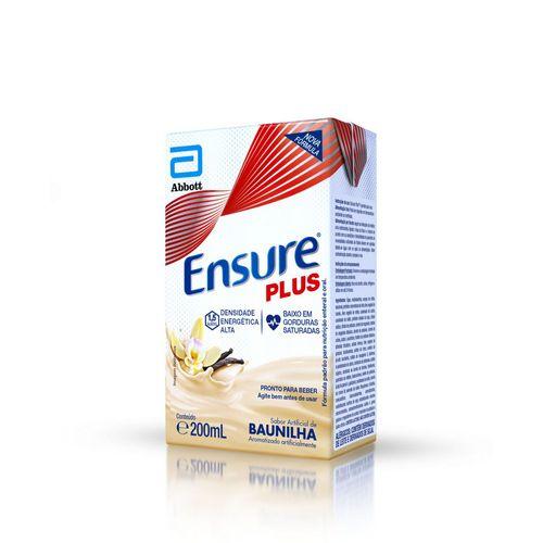 Suplemento-Nutricional-Ensure-Plus-Baunilha-200ml-Drogaria-SP-550884