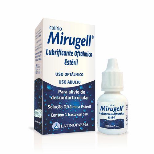Colirio-Mirugell-Latinofarma-5ml-Drogaria-SP-287563