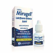 Colirio-Mirugell-Latinofarma-15ml-Drogaria-SP-287555