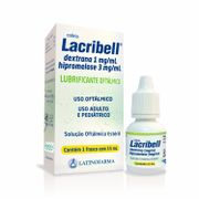 Lacribell-Latinofarma-Colirio-15ml-Drogaria-SP-99031