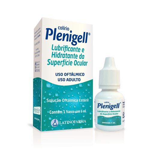 Plenigell-Latinofarma-5ml-Colirio-Drogaria-SP-287539