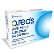 suplemento-alimentar-areds-60-capsulas-Drogaria-SP-709972