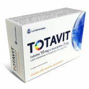 Totavit-60-Capsulas-Drogaria-SP-664480