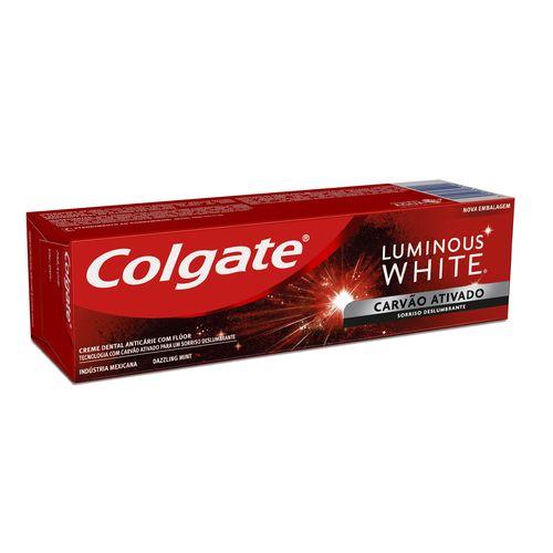 creme-dental-colgate-luminous-white-carvao-ativado-70g-Drogaria-SP-696307-3