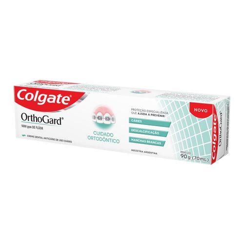 creme-dental-colgate-orthogard-90g-Drogaria-SP-703796-1
