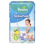 Fraldas-Para-Agua-Pampers-Splashers-Baby-Shark-G-XG-10-Unidades-Drogaria-SP-691844