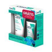 Kit-Gel-de-Limpeza-CeraVe-150g--40g-Drogaria-SP-720518