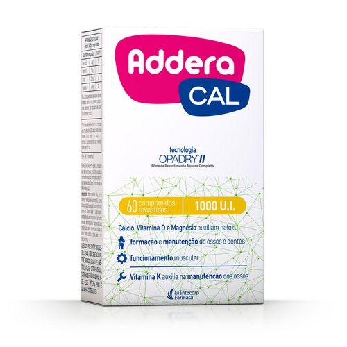 addera-cal-1000ui-mantecorp-farmasa-60-comprimidos-Drogaria-SP-694100-1
