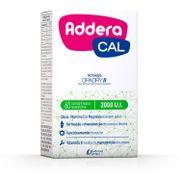 addera-cal-2000ui-mantecorp-farmasa-60-comprimidos-Drogaria-SP-694118-1