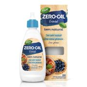 adocante-zero-cal-eritritol-liquido-65ml-Drogaria-SP-712680-1