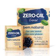 adocante-zero-cal-eritritol-po-5g-30-envelopes-Drogaria-SP-712701-1
