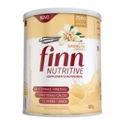 complemento-nutricional-finn-nutritive-baunilha-400g-Drogaria-SP-705462-1