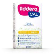 addera-cal-1000ui-mantecorp-farmasa-30-comprimidos-Drogaria-SP-694070-1