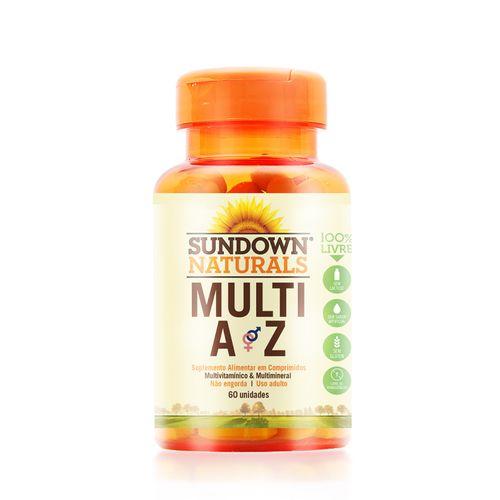 multi-a-z-sundown-60-capsulas-Drogaria-SP-531804