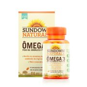 omega-3-fish-oil-sundown-sem-cheiro-72-capsulas-1290mg-Drogaria-SP-678600